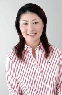 沢松奈生子の画像 p1_15